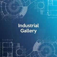 IndustrialGallery-01.png