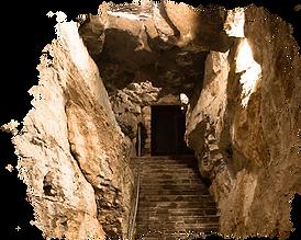 Tyendinega Caves.png