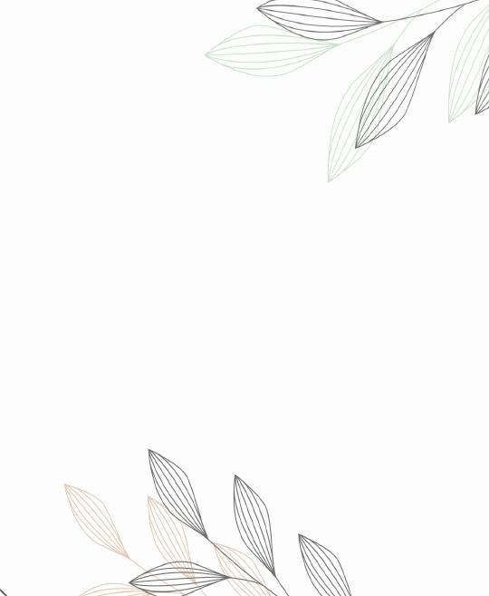 FloralFinal-01.png
