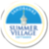Sandbanks Logo.png
