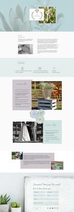 screencapture-tyendinagacaves-ca-wedding