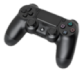PS4%20Controler_edited.png