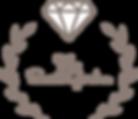 Secret Garden Logo.png
