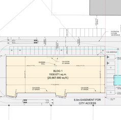 Commercial Plan