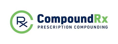 CompoundRX_V1-01.png