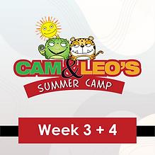 SummerCampWeekImages-02.png