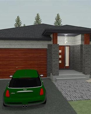 Spec Houses2.jpg