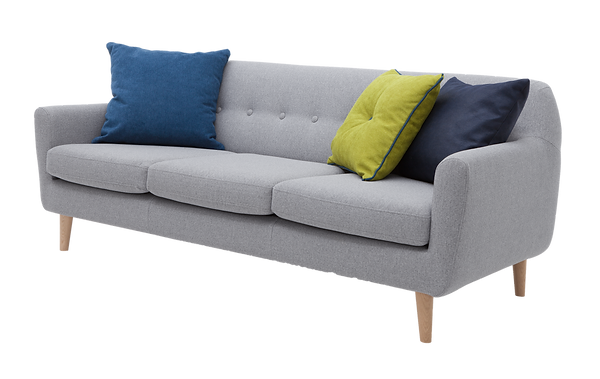 CouchCutOut_edited.png