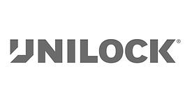 Unilock