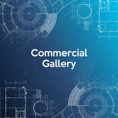 CommercialGallery-01.png