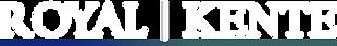 Royal Kente Logo - White.png