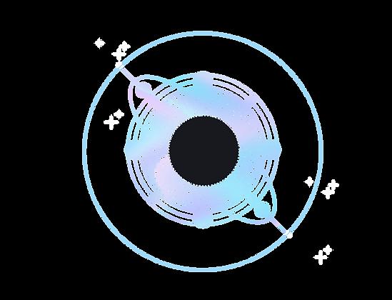 Solar 3.png