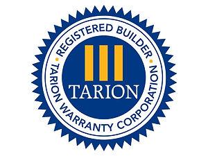 tarion-ironstone-building-company-1.jpg