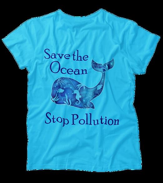 PollutionShirtMockUp.png