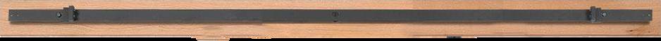 Sliding Door Rail.png