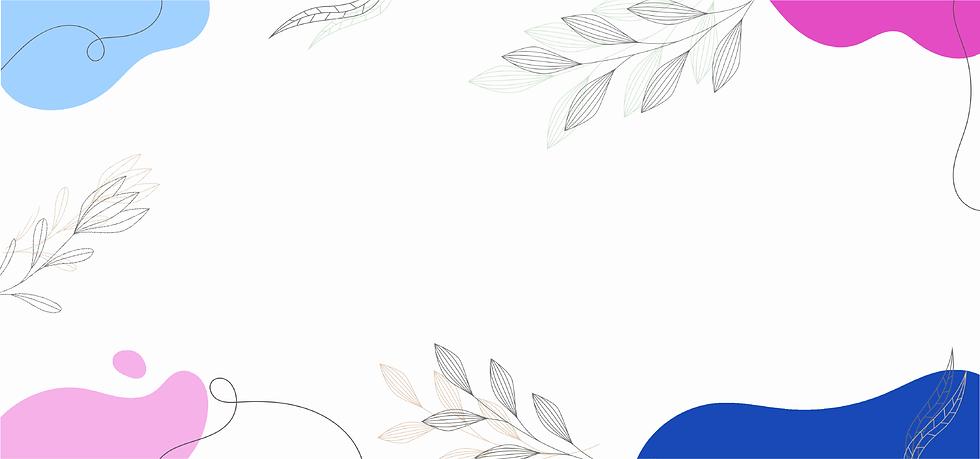 FloralNEW-01.png
