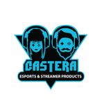 Castera-Final-01.png