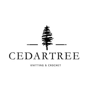 CedarTree-Final-01.png