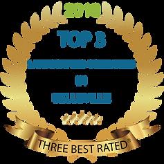 landscaping_companies-belleville-2019-cl