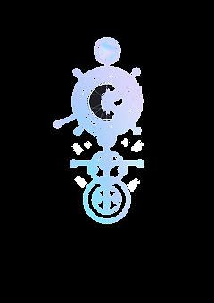 Solar6.png