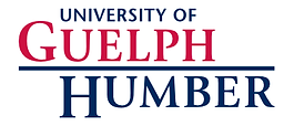 Guelph Humber Footer.png