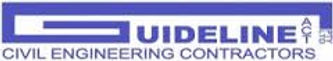 Guideline Civil Engineering Contrators