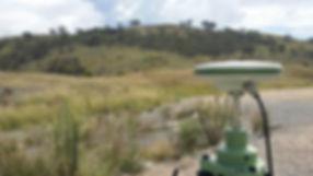 registered surveyors in canberra