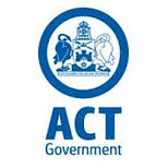 Australian Capital Territory Government