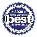 BEST OF BEST 2020 PIC.JPG