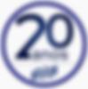 20 anos Phenix Elevadores