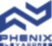 Phenix Elvadores