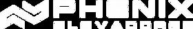 Phenix_Logo.png