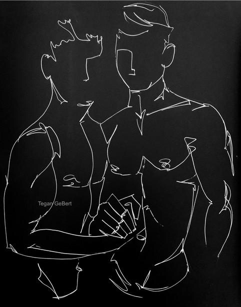 Line Drawing Men Modern.jpg