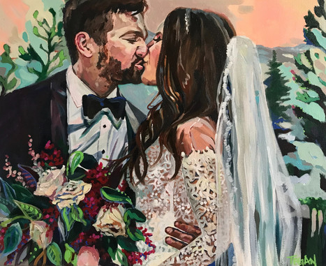 wedding%20portrait%20painted_edited.jpg