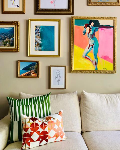Gallery Wall Modern Interior Design.jpg