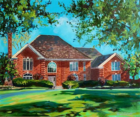 Custom House Painting Acrylic Paint.jpg