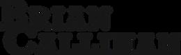 BRIAN CALLIHAN Logo_Black.png