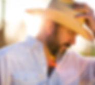 Brandon Rhyder 4.jpg
