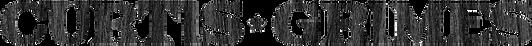CG font web.png