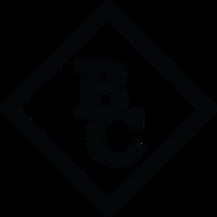 BC Logo_black.png