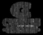 CG font + logo web.png