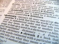 dictionary-doc2