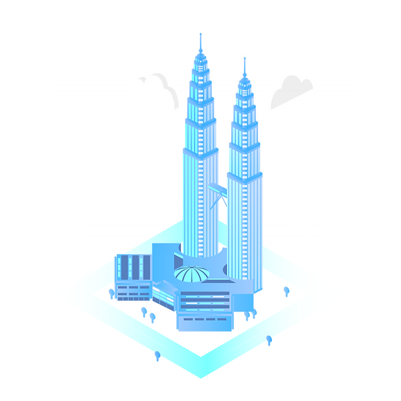 Twin-Towers-V2.png