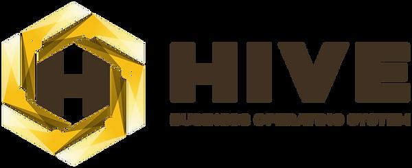 202011_HIVE BizOS_Logo_DETAILED_LANDSCAP