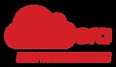Deskera-Logo_RED-01.png