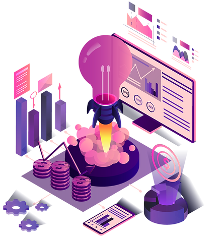 04-services-startup-business.png
