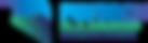 WEB1_Fintech-Rakyat-Logo-2020_COLOR.png