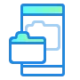 app-developer-icon-small-02.png.webp