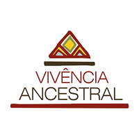 VIVÊNCIA ANCESTRAL - TENDA DO SUOR