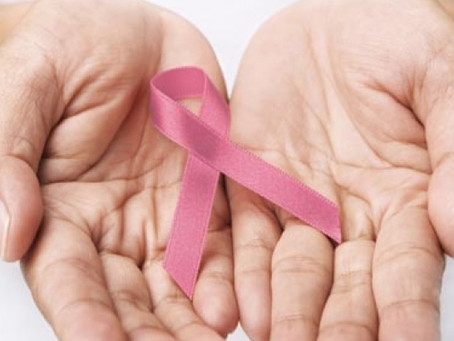 Le frottis du col de l'utérus en 5 questions